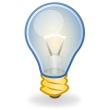 light-bulb-images-clipart