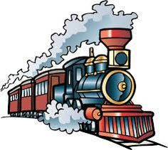 clipart-of-a-train-16